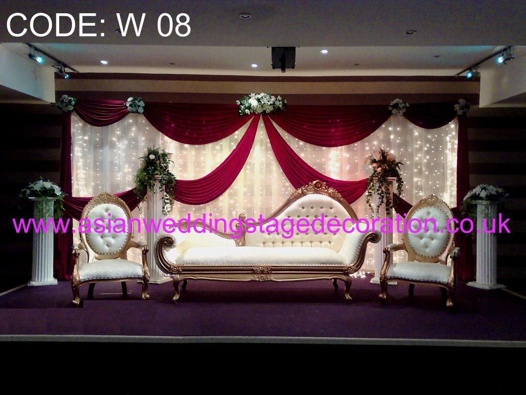 chair cover hire birmingham uk florida gator office asian wedding stages london and 39s