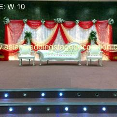 Chair Cover Hire Birmingham Uk Mesh Lounge Asian Wedding Stages London And 39s