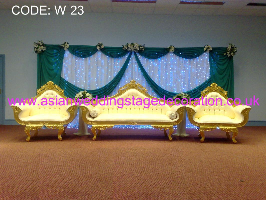 chair cover hire birmingham uk recliner office nz asian wedding stages london and 39s
