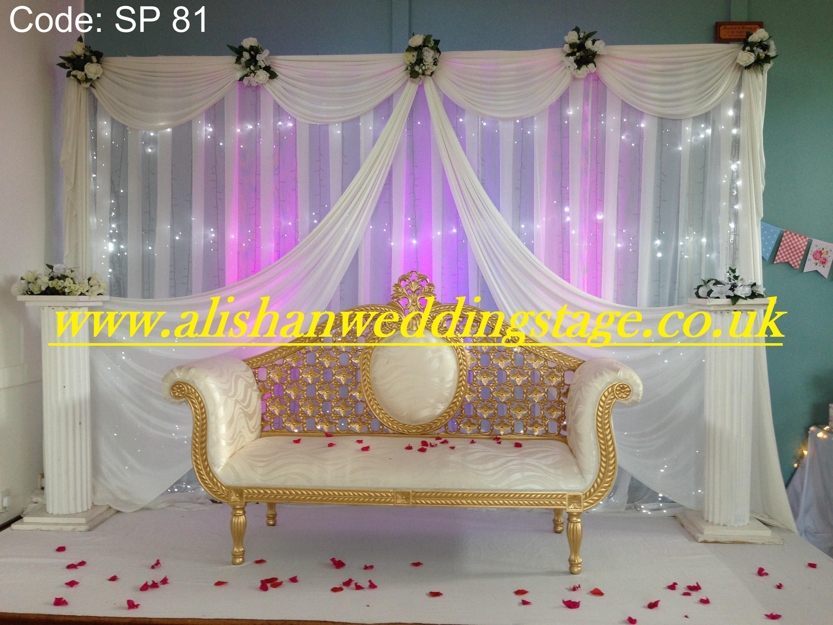 chair covers wedding near me cheap white asian stages hire london birmingham and uk 39s
