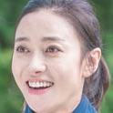 Weightlifting Fairy Kim Bok-Jang Young-Nam.jpg