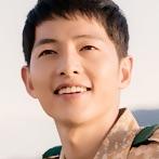 Descendants of the Sun-Song Joong-Ki.jpg