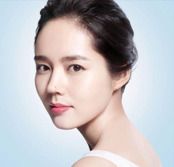 Korean Dramas Asianwiki - Year of Clean Water