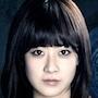 Salamander Guru and The Shadow Operation Team-Ryoo Hyoun-Kyoung.jpg