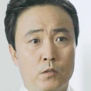 Doctors (Korean Drama)-Eom Hyo-Seop.jpg