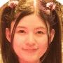 Neko wa Daku Mono-Yurie Suenaga.jpg