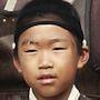 The Grand Heist-Cheon Bo-Keun1.jpg