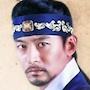 Empress Ki-Joo Jin-Mo.jpg