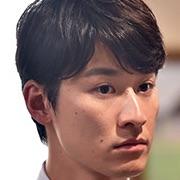 99.9 Criminal Lawyer Season II-Toru Baba.jpg
