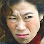 Goblin-Yum Hye-Ran.jpg
