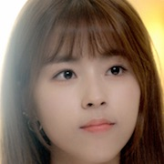 Mi ID es Gangnam Beauty-Min Do-Hee.jpg