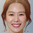 El milagro que conocimos-Kim Hyun-Joo.jpg