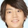 Good Morning Call-05-Kentaro.jpg