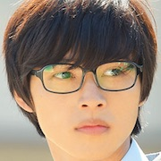 Your Lie In April-Kento Yamazaki.jpg