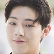 Doctors (Korean Drama)-Ji Soo.jpg