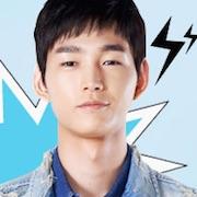Cheer Up! (Korean Drama)-Lee Won-Geun1.jpg