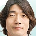 Bubblegum (Korean Drama)-Park Won-Sang.jpg