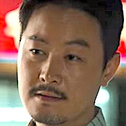 Director lee eungbok is in charge of the adaptation. Sweet Home Netflix Asianwiki