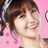 Cheer Up! (Korean Drama)-Jung Eun-Ji1.jpg
