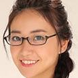 Tokyo Tarareba Girls-Yuko Oshima.jpg