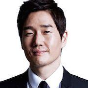 Healer-Yoo Ji-Tae1.jpg