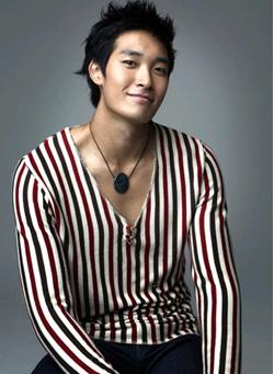 Jung Gyu-woon : gyu-woon, Gyu-Woon, AsianWiki
