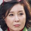 Strong Woman Do Bong-Soon-Shim Hye-Jin.jpg