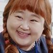 Hong Yoon-Hwa