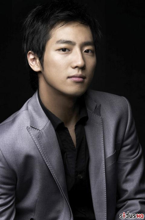 Sang-Yeop Lee.jpg