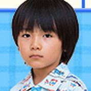 Teddy Go! (Japanese Drama)-Hinata Igarashi.jpg