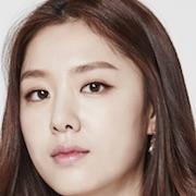Jealousy Incarnate-Seo Ji-Hye.jpg