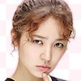 Marry Him If You Dare-Yoon Eun-Hye.jpg