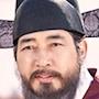Lee Dong-Shin