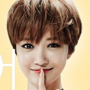 She Was Pretty-Koh Joon-Hee.jpg