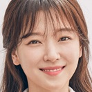 Mi ID es Gangnam Beauty-Jo Woo-Ri.jpg