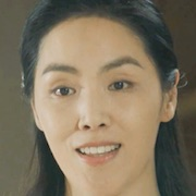 Doctors (Korean Drama)-Lee Ga-Jin.jpg