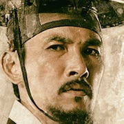The Merchant-Gaekju 2015-Yu Oh-Seong.jpg