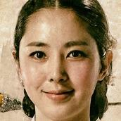 The Merchant-Gaekju 2015-Han Chae-Ah.jpg