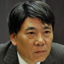 Keibuho Yabe Kenzo-Santaro Sakigake.jpg