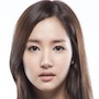 City Hunter-Park Min-Young1.jpg