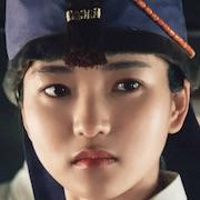 Mr. Sunshine-Kim Tae-Ri1.jpg