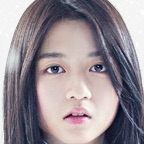 jtbc datování sám seo kang joon eng sub