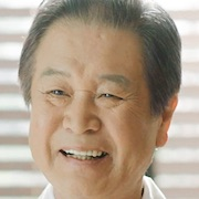 Doctors (Korean Drama)-Lee Ho-Jae.jpg
