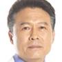 Good Doctor-Cheon Ho-Jin.jpg
