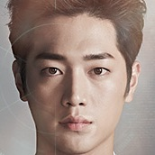 Are You Human-Seo Kang-Joon-Nam Shin III.jpg