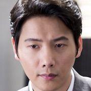 Lee Sang-Woo