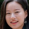Mi ID es Gangnam Beauty-Park Yoo-Na.jpg