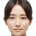 A Life (Japanese Drama)-Fumino Kimura.jpg