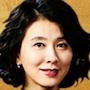 Reply 1994-Lee Il-Hwa.jpg