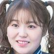 Weightlifting Fairy Kim Bok-Cho Hye-Jung.jpg